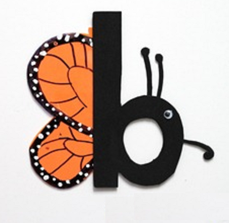 letter -b-printable-crafts-for-preschool