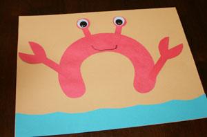 letter-c-crab-craft-for-preschool