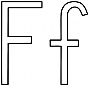 letter-f-printable-coloring-pages-for-preschool