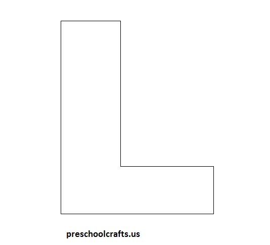 letter-l-template-for-crafts