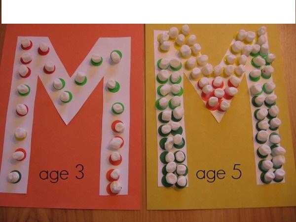 letter - m -printable-crafts-for-preschool