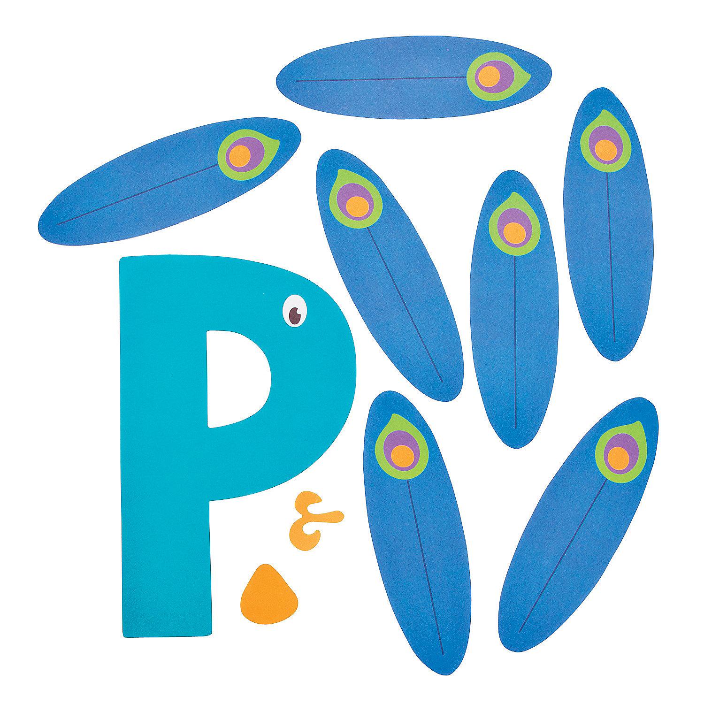 letter p preschool crafts letter p crafts ideas for preschool preschool and 618