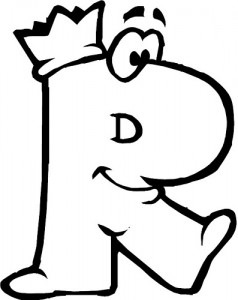 letter r coloring pages for preschool,
