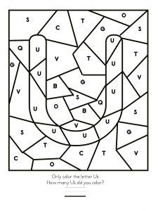 letter-u-color-worksheet-for-preschool