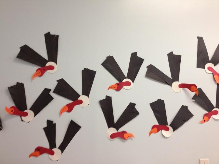 Letter V Crafts For Preschool