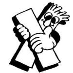 letter x coloring page letter x coloring page