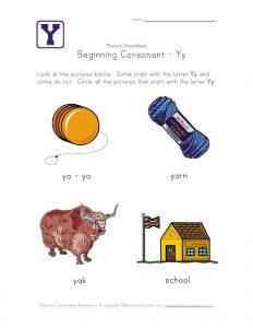 letter-y-consonant-worksheet-for-preschool