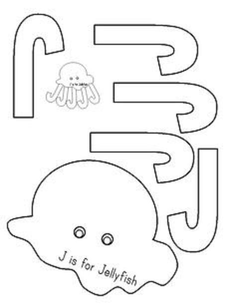 letter_j_craft_preschool