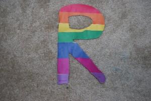 letter_r_crafts