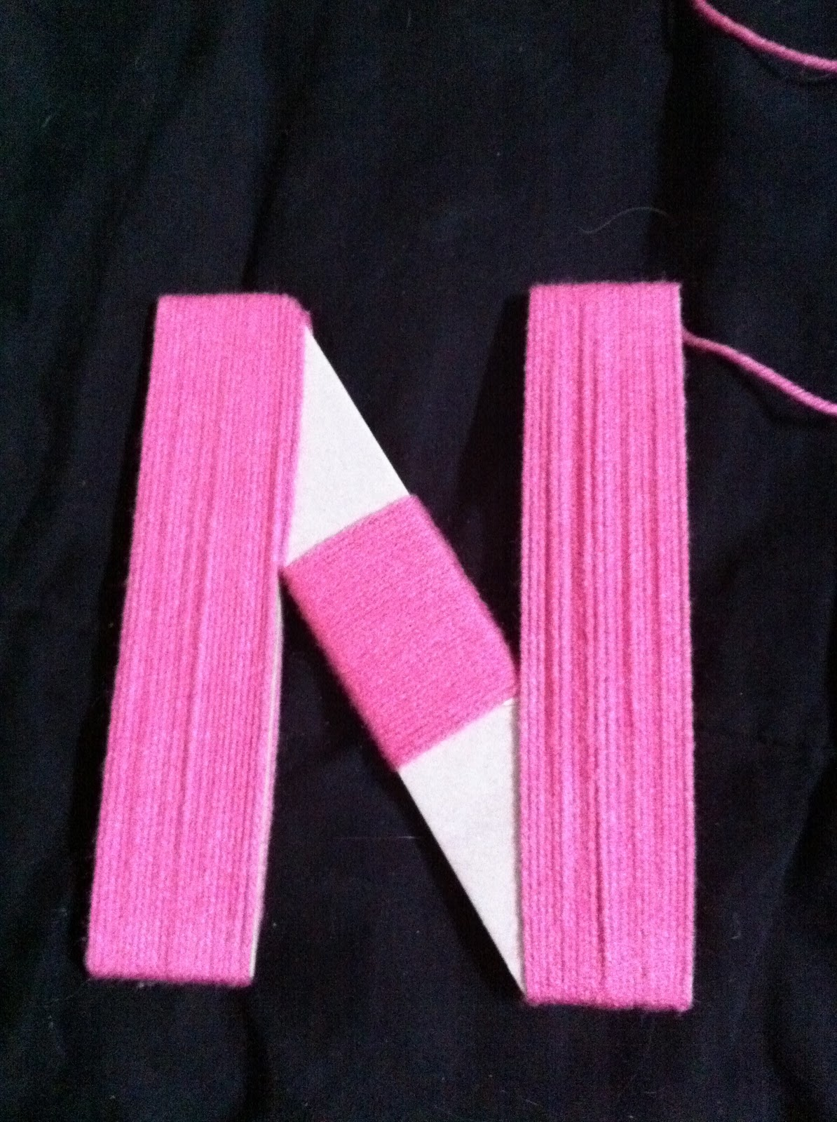 n crafts for kids