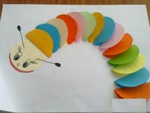 paper-folding-activities-for-animals