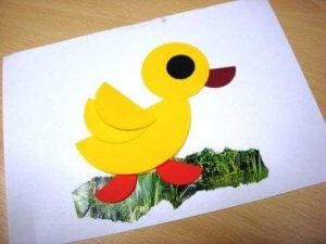 paper-folding-activities-for-chick
