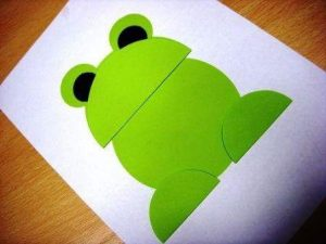 paper-folding-activities-for-frog