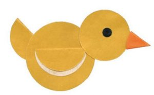 paper-folding-activities-for-kindergarten