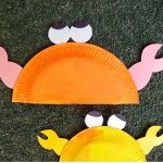paper-plate-crab-craft-for-kids