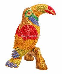 pre school Woodpecker crafts