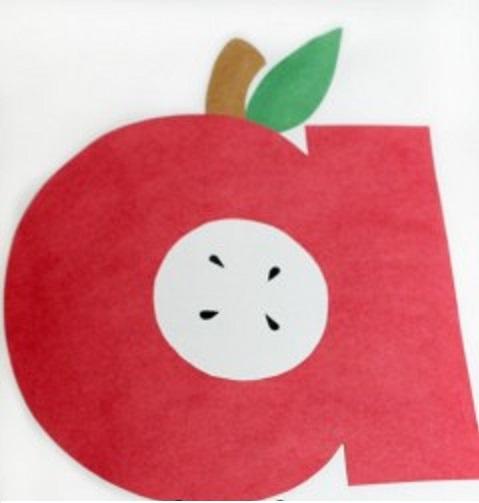 preschool-alphabet-craft-and-printable-letter-a