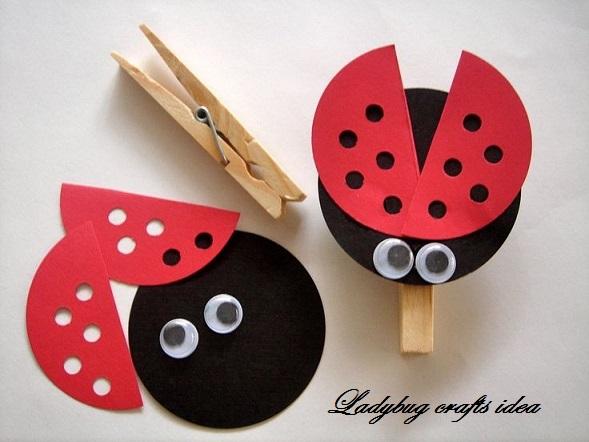 preschool-ladybug-crafts
