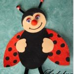 preschool-ladybug-sipring-craft-idea