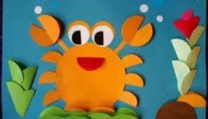 preschool-paper-folding-activities-for-crab
