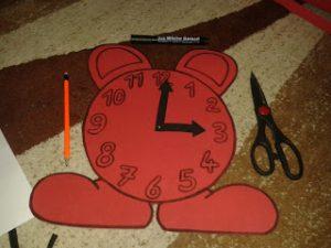 preschoolers crafts