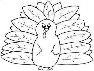 printable-free-colouring-sheets-thanksgiving-turkey-for-girls