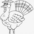 printable-fun-thanksgiving-dinner-invitations-quot-not-turkey_