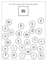 printable-letter-w-found-worksheet
