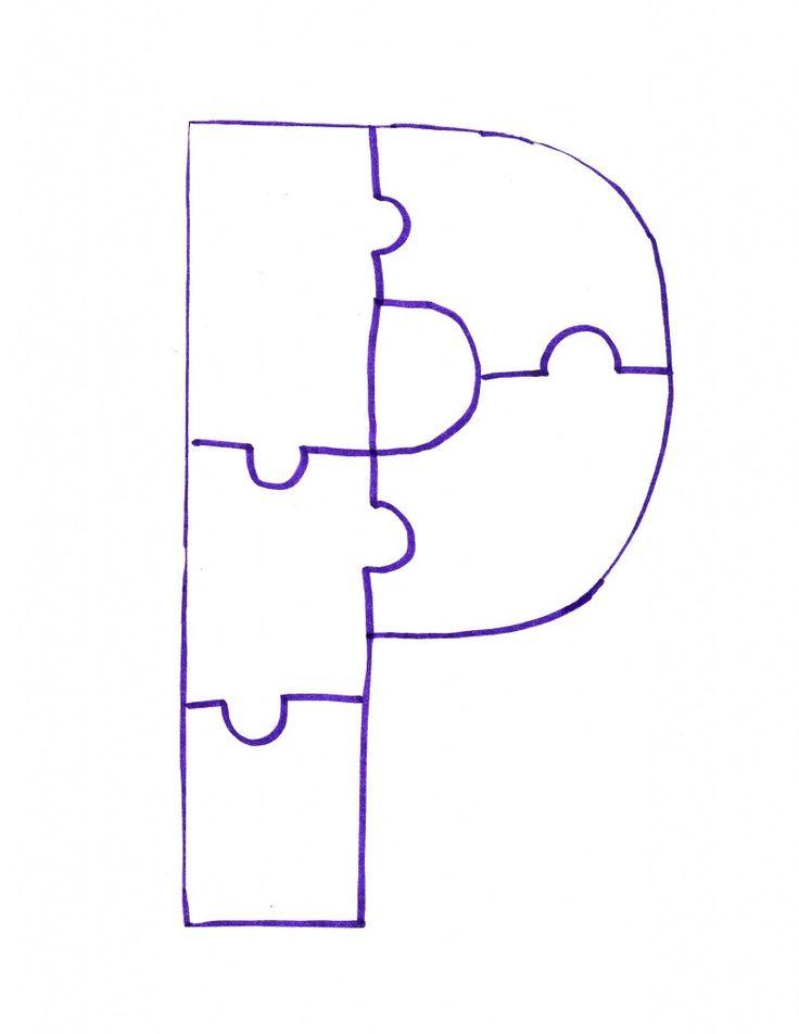 puzzle-p-craft