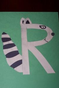 r craft