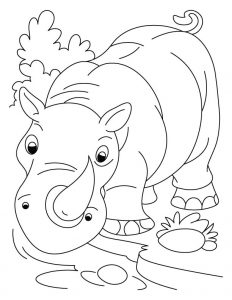 rhino-and-spiderman-colouring-pages-page