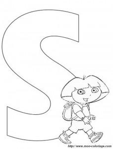 s coloring pages, letter s coloring pages, letter s , alphabet coloring pages for kids