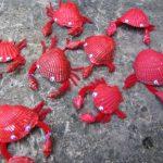 sea-animal-crab-craft-idea