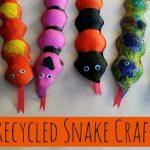 snakes-craft-idea