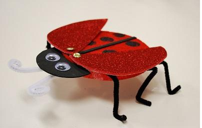 suncatchers-ladybug-craft-activities