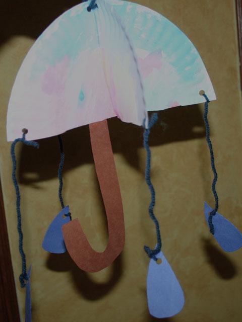 Letter U Crafts Preschool And Kindergarten