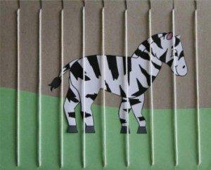 zebra-craft-preschool