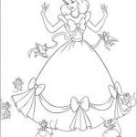 Download free mother's day coloring pages for preschool