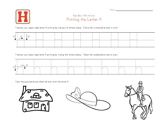 Number Names Worksheets Trace Name Worksheet Free Printable – Tracing Name Worksheet