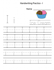 alphabet-letter-i-writing-practice-worksheet-printable