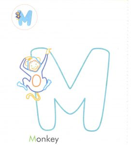 alphabet-letter-m-monkey-coloring-page-for-preschool