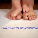 child-motor-development