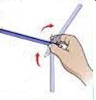 correct pencil grip-3
