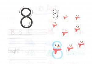 eight-8-worksheet-for-learning-numbers