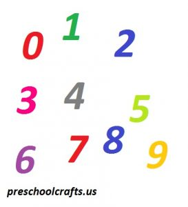 free-the-all-numbers-worksheets-for-preschool