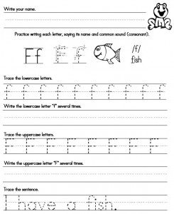 letter-c-worksheets
