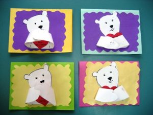 mothers-day-craft-for-preschool