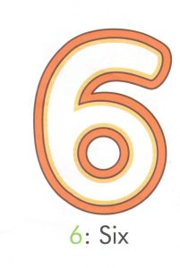 numbers-6-six-coloring-page-for-kids