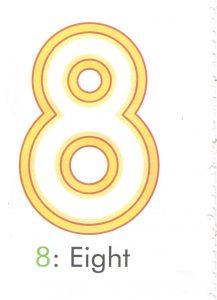 numbers-8-eight-coloring-page-for-kids