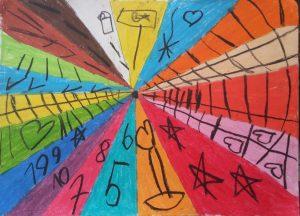 painting activities for preschooler